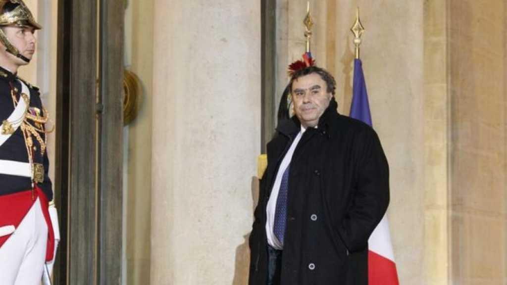 Macron confie à l'historien Stora une mission sur la colonisation et la guerre d'Algérie