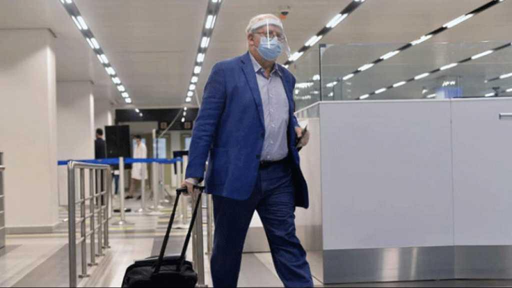 Coronavirus au Liban: 132 nouvelles infections, 3879 cas au total