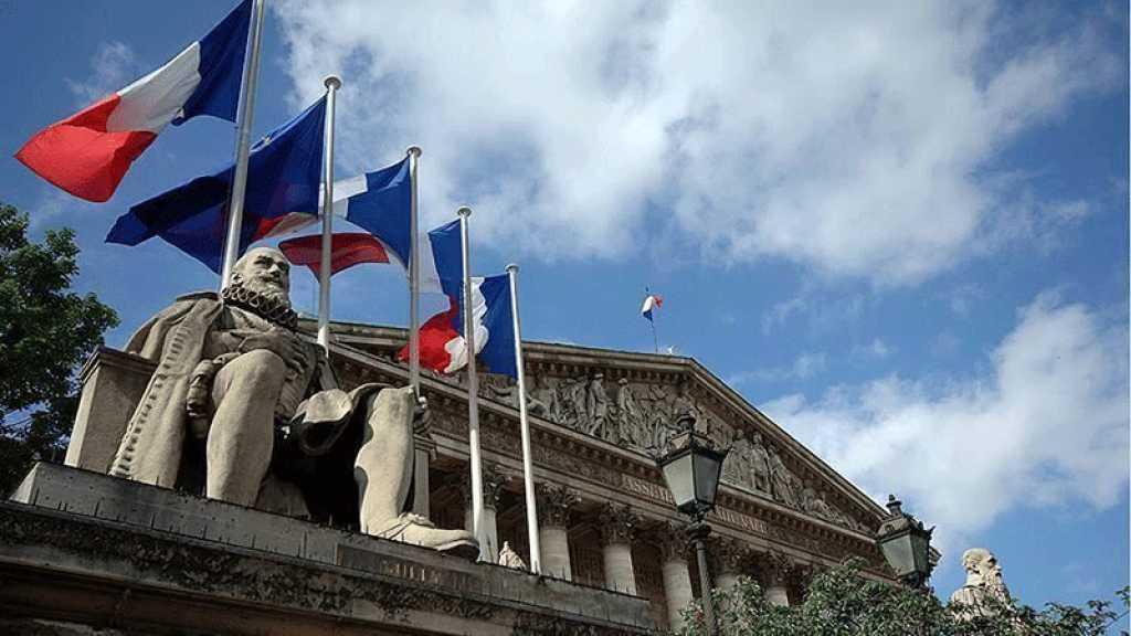 France/Feu vert du Parlement à des «mesures de sûreté» pour les terroristes sortant de prison