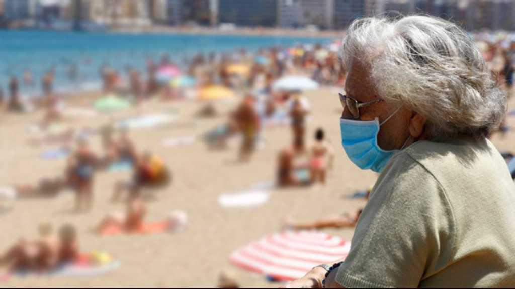 Pas de signe que le coronavirus est saisonnier, selon l'OMS