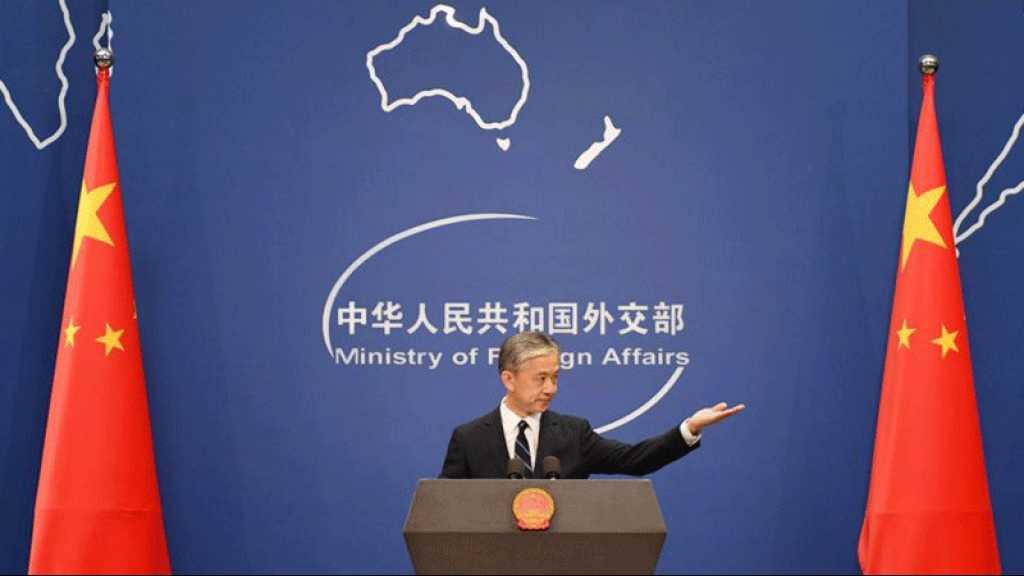 Pékin suspend les accords d'extradition entre Hong Kong et trois pays occidentaux (ministère)