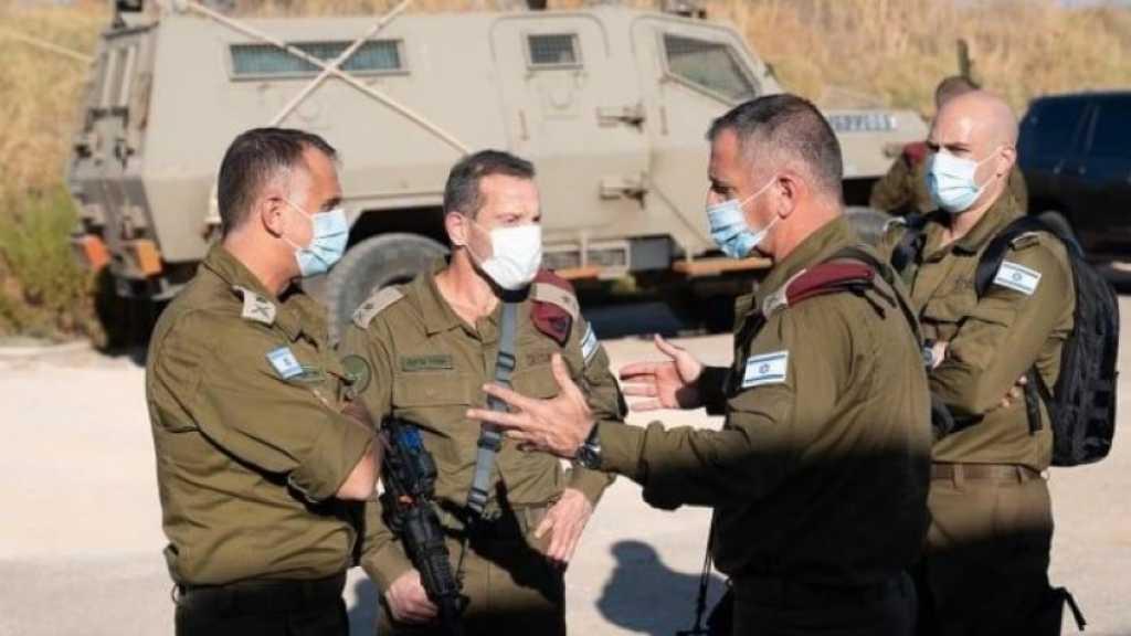 Les médias israéliens: La dissuasion s'est affaiblie… Nasrallah nous dicte l'agenda