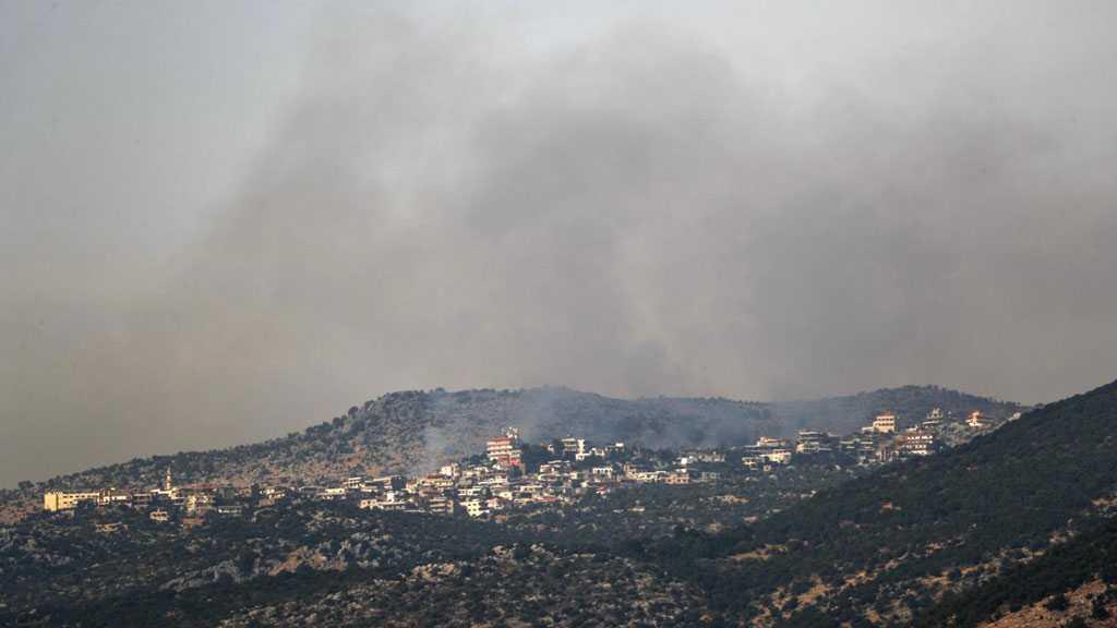 Bombardements israéliens contre le Liban-Sud: Beyrouth va déposer une plainte à l'ONU