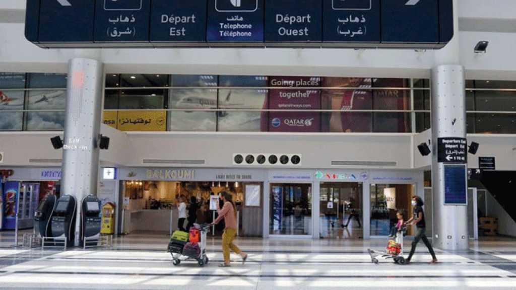 Coronavirus au Liban: 141 nouveaux cas et trois décès