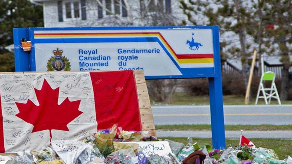 Le Canada lance une enquête publique sur la pire tuerie de son histoire