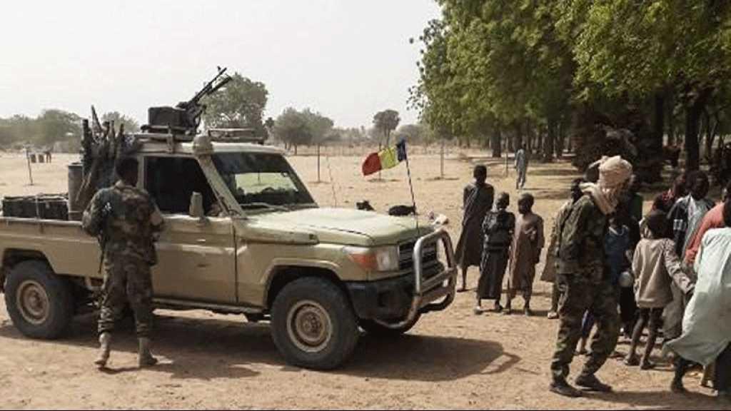 Tchad: au moins dix civils tués dans une attaque de Boko Haram