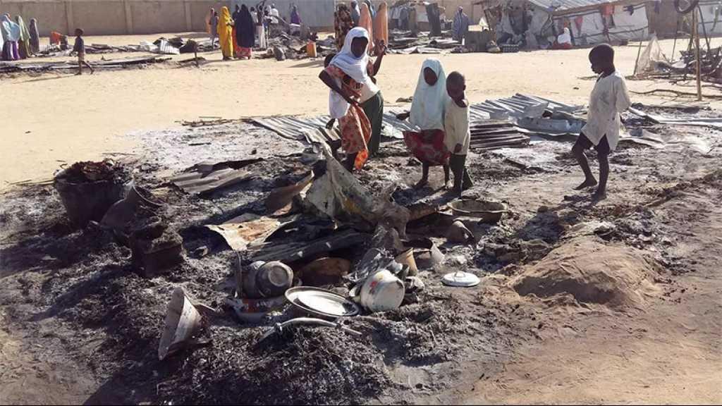 «Boko Haram» multiplie les attaques autour du lac Tchad