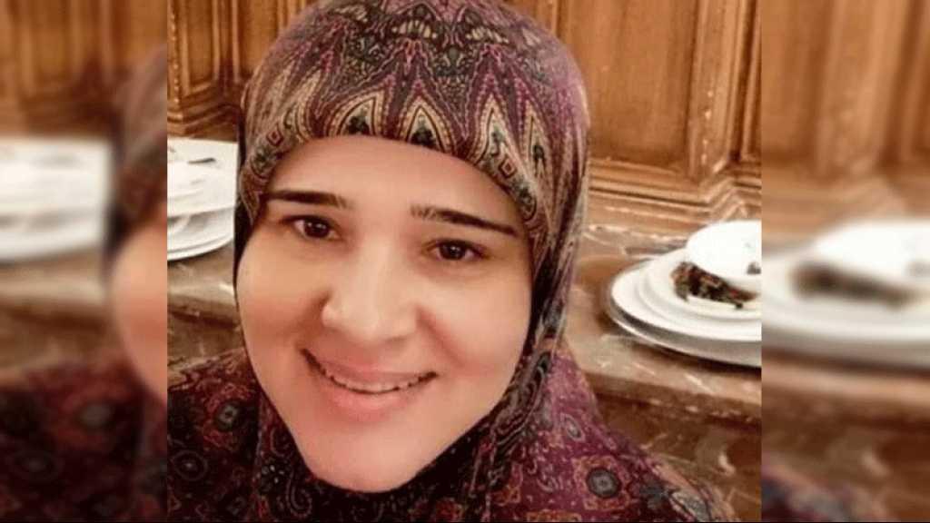 Liban: l'infirmière Zeinab Haïdar, nouvelle martyre du Covid-19