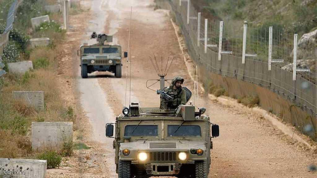 L'armée israélienne attaque des moulins à vent