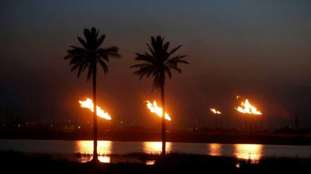 Irak: enquête sur les stocks explosifs «pour éviter» un drame comme à Beyrouth