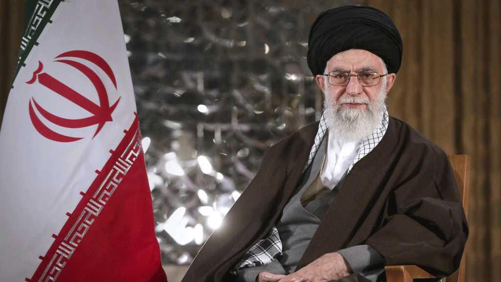 Explosions à Beyrouth: sayed Khamenei exprime sa solidarité avec le Liban