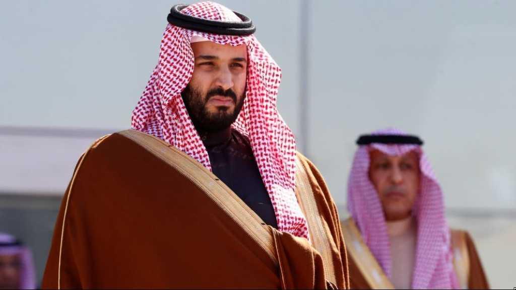 Le prince héritier d'Arabie au cœur d'une tentative d'assassinat
