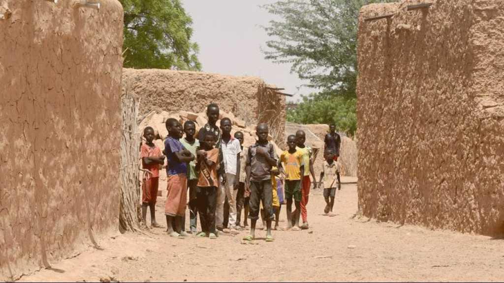 Attaque contre des humanitaires au Niger: Huit tués dont six Français