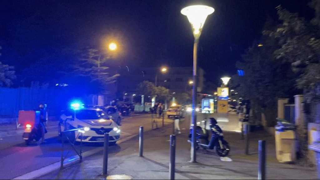 Fusillade à Toulouse : un mort et deux blessés