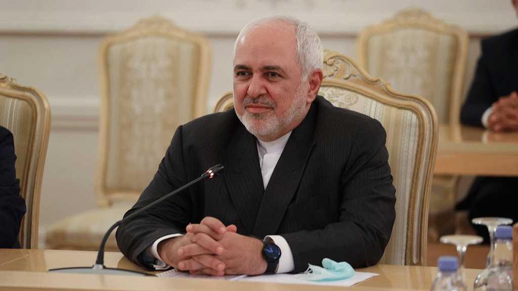 Embargo sur les armes contre l'Iran: La résolution américaine perdra le vote (Zarif)