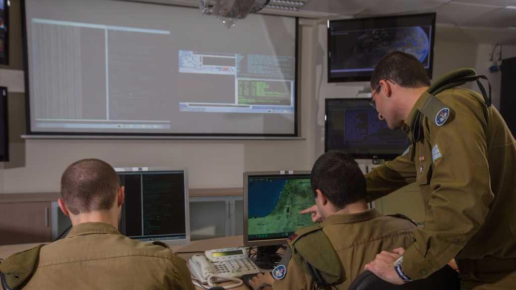 «Israël» dit avoir déjoué une cyber-attaque visant son secteur militaire