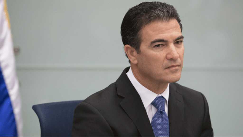 Des visites secrètes du chef du mossad israélien aux Émirats Arabes Unis
