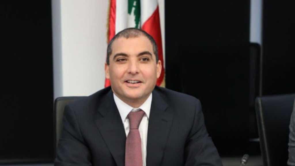 Explosion à Beyrouth: un mandat d'arrêt émis contre le directeur des douanes