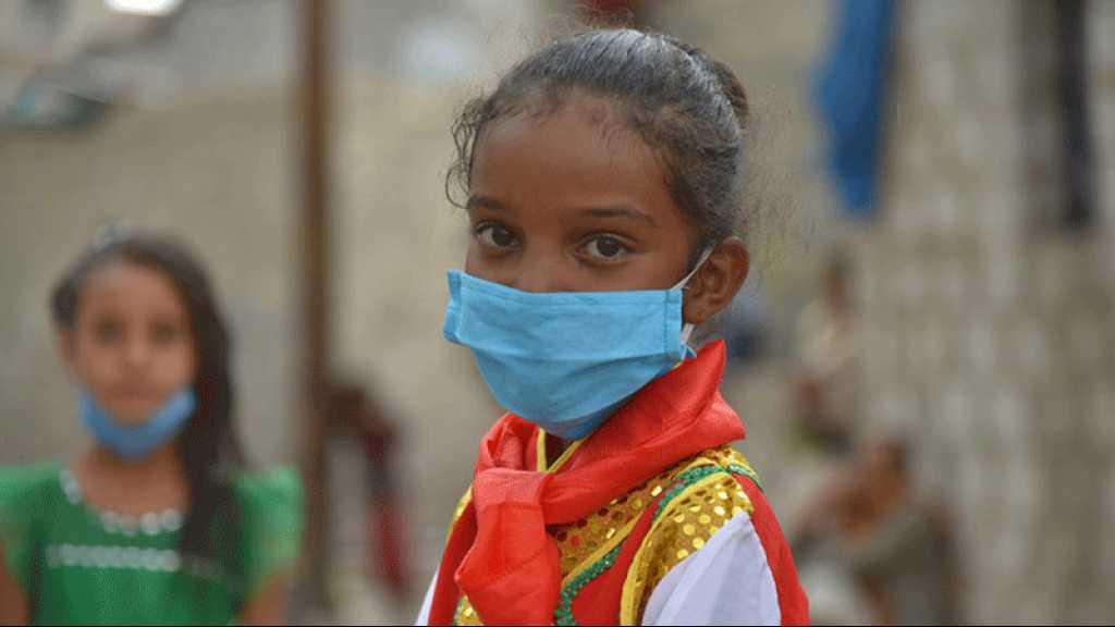 Yémen: un responsable humanitaire à l'ONU appelle les donateurs à payer les aides promises