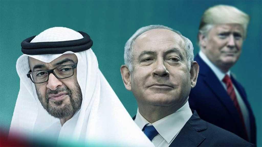 Dix ans de rencontres et de coopération avant que la normalisation des relations israélo-émiraties ne soit dévoilée