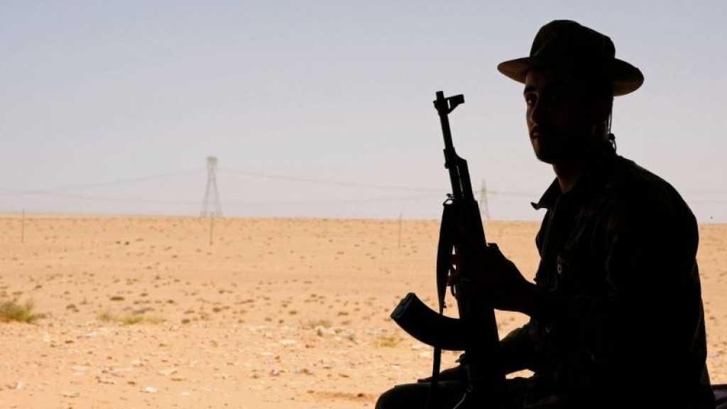 Libye: les autorités rivales annoncent des élections prochaines et l'arrêt des combats