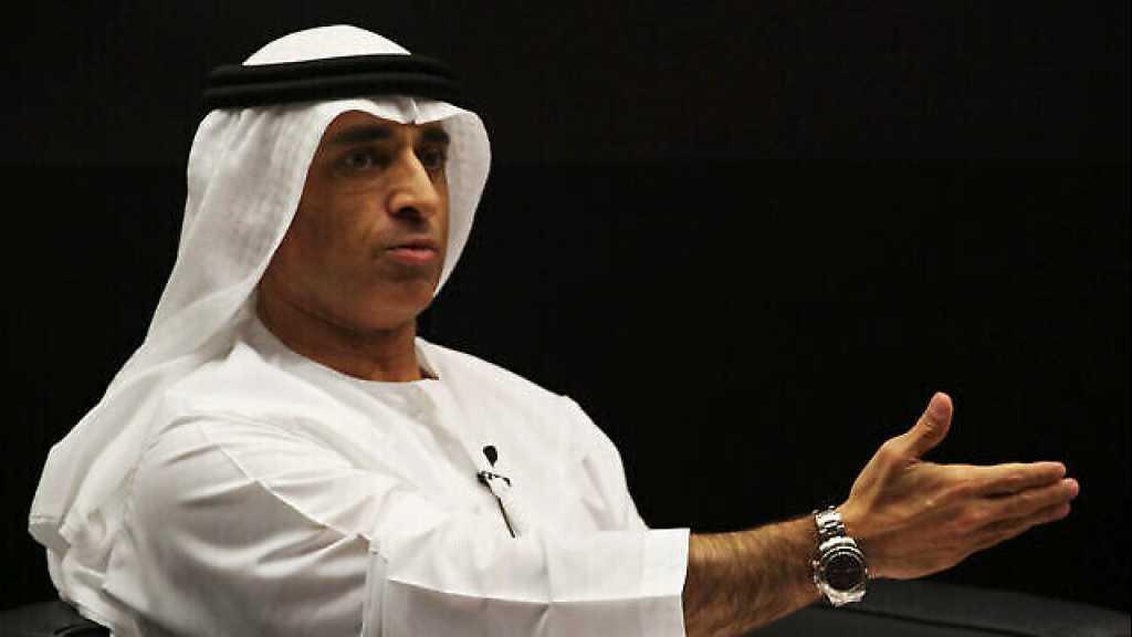 «Par cet accord, les EAU plaideront pour un État palestinien», estime un ambassadeur émirati