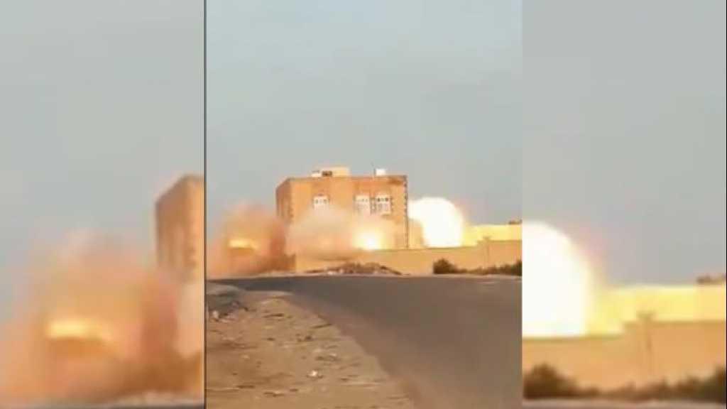 Yémen: «Al-Qaïda» dynamite un centre de santé après avoir exécuté l'un de ses médecins