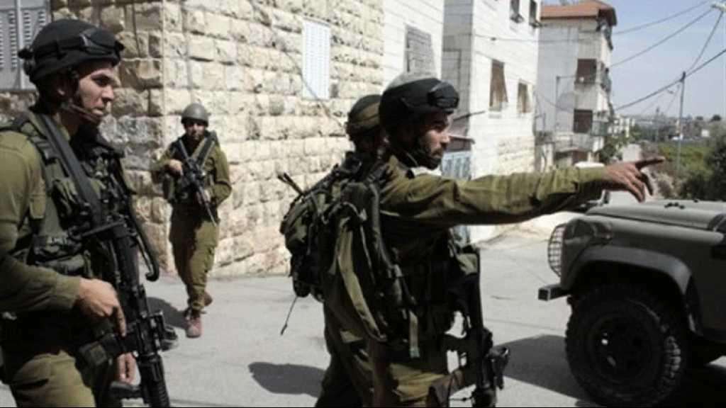 Attaque au couteau à «Tel Aviv»: «Israël» s'apprête à démolir la maison de l'auteur