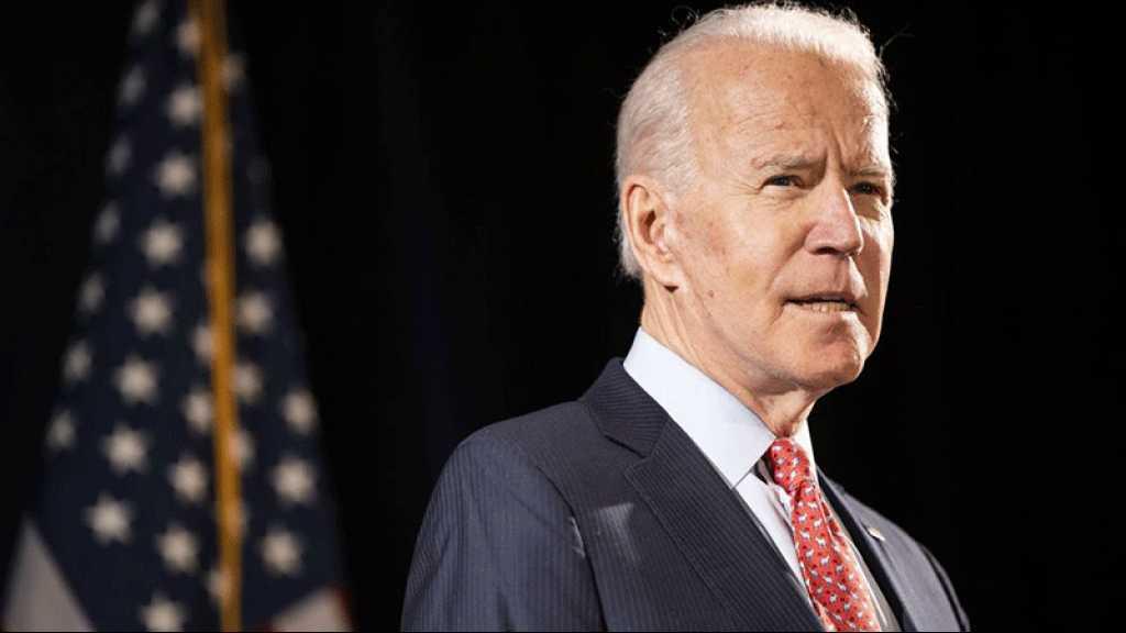 Présidentielle américaine: Joe Biden annonce qu'il va faire campagne en personne dans les États-clés