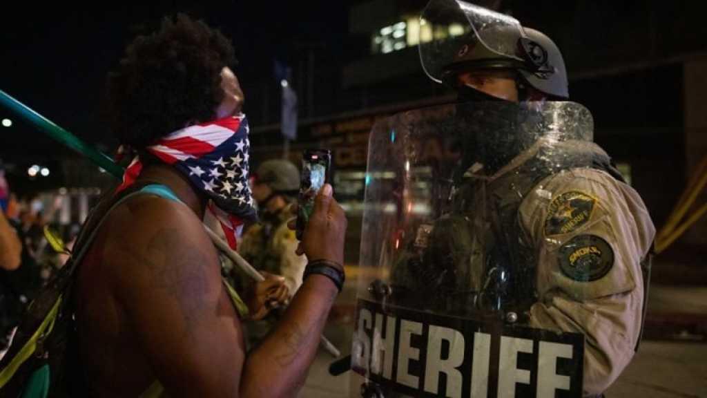 USA: l'affaire Blake réaffirme la nécessité d'éradiquer le racisme au sein de la police, dit l'ONU