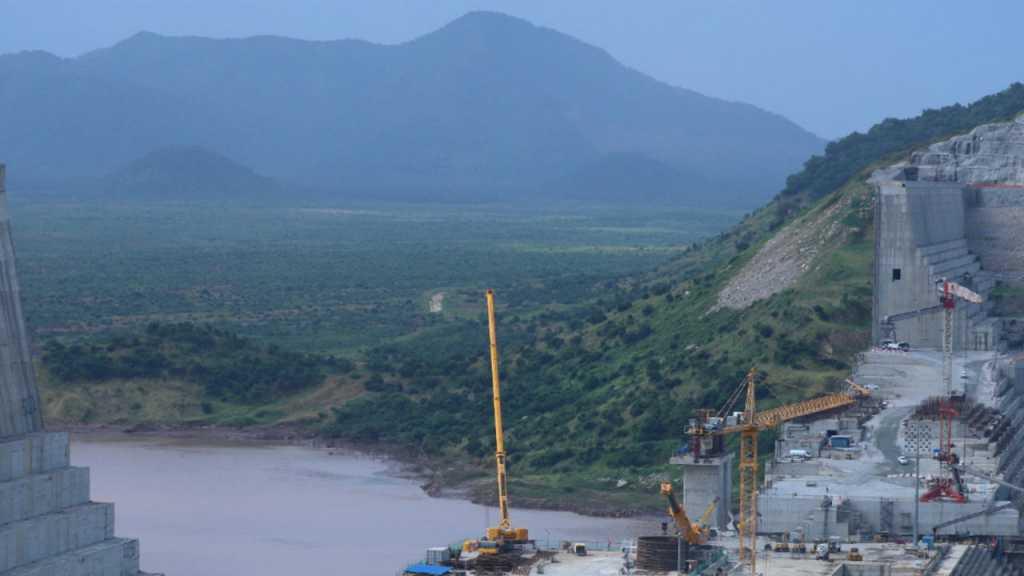 Barrage sur le Nil: Echec des négociations pour aboutir à un accord tripartite