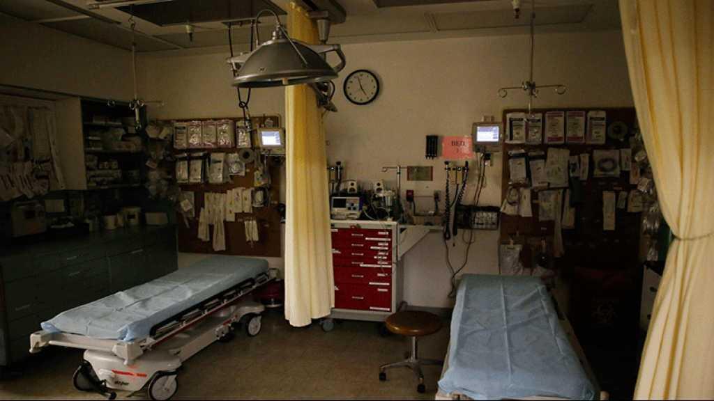 Les hôpitaux de Gaza se préparent à une recrudescence de cas de COVID-19