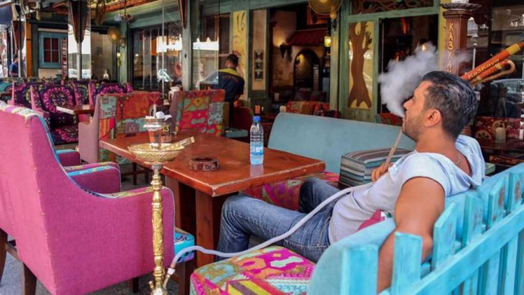 Coronavirus au Liban: la hausse se poursuit, cinq décès et 595 nouveaux cas en 24h