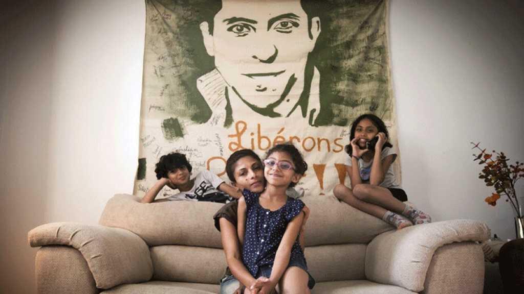 Arabie saoudite: tentative d'assassinat contre Raif Badawi