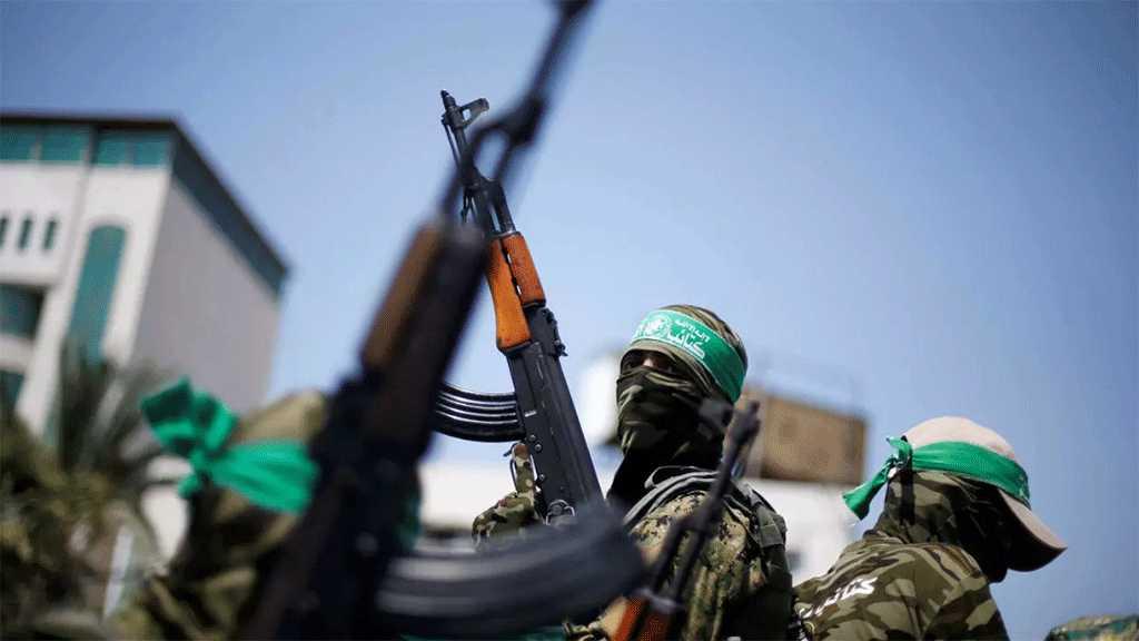 Gaza: Le Hamas annonce un «accord» pour mettre fin à «l'escalade» avec «Israël»