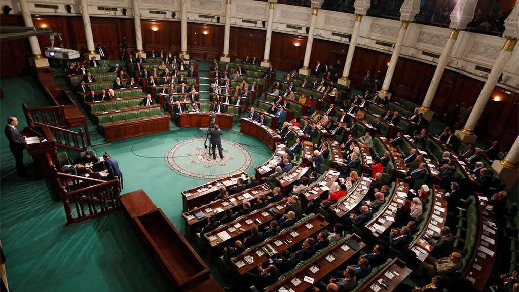 Tunisie: le Parlement approuve un gouvernement de technocrates