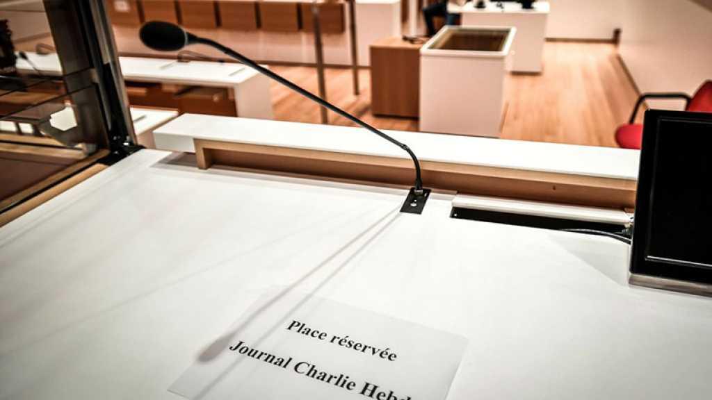 Cinq ans après «Charlie», le procès des attentats de janvier 2015 s'est ouvert à Paris