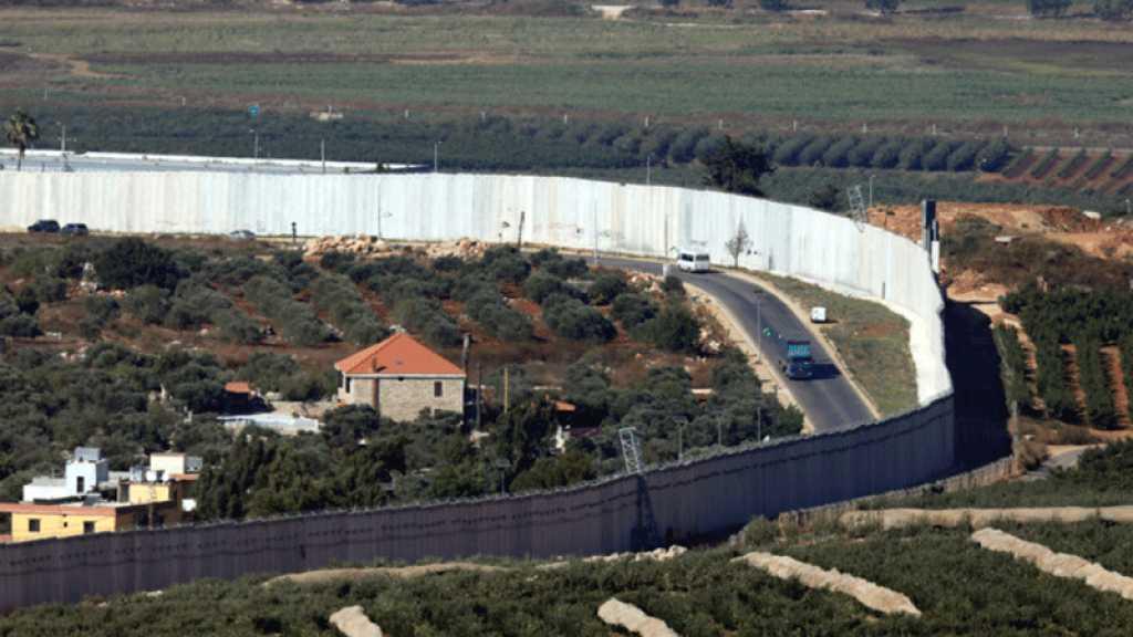 Sayed Narsallah: Nous ne sommes pas pressés, en fin de compte nous consoliderons l'équation avec l'ennemi israélien