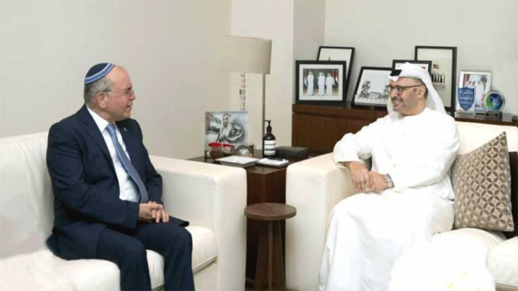 «Israël»: les Emirats envisagent d'ouvrir un consulat à Haïfa ou à Nazareth