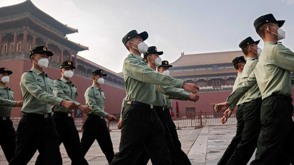 Doublement de l'arsenal nucléaire: Pékin rejette le rapport du Pentagone