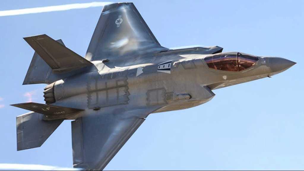 Netanyahou a approuvé en privé le projet américain de vendre des armes aux EAU, selon des responsables