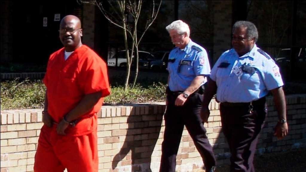 Aux USA, un homme noir a été jugé six fois pour le même crime