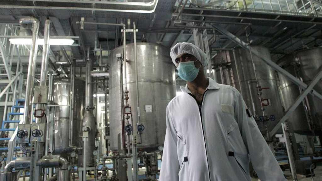 Iran: L'AIEA a visité l'un des deux sites nucléaires dont elle réclamait l'accès