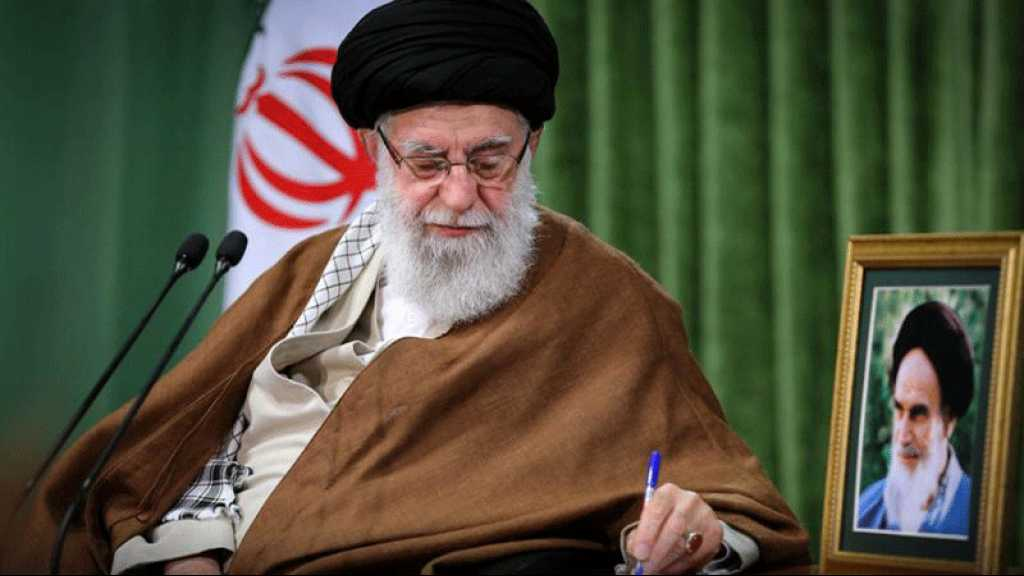 Sayed Khamenei: La réédition de caricatures du prophète Mohammad, grand péché impardonnable
