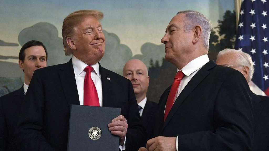 La signature de l'accord israélo-émirati prévue pour le 15 septembre à Washington