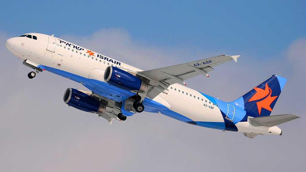 Tourisme: des vols «Tel Aviv»-Dubaï dès le 2 octobre