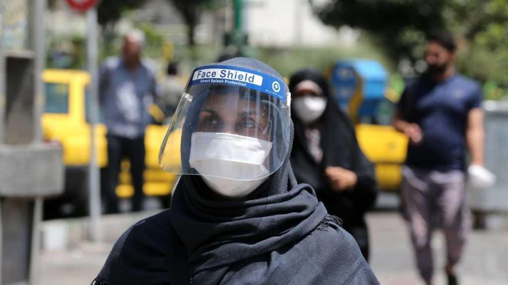Coronavirus: deux millions de cas du Maroc au Pakistan, selon l'OMS
