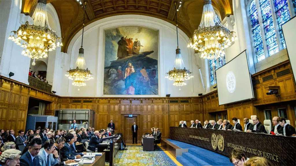 Sanctions américaines contre l'Iran: audiences sur la compétence de la Cour internationale de justice
