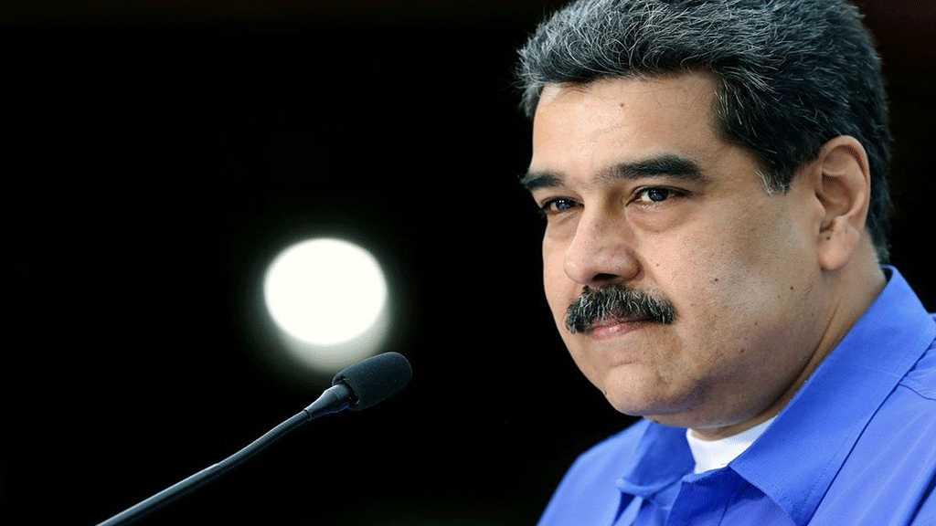 Venezuela: l'Américain arrêté va être inculpé pour «terrorisme»