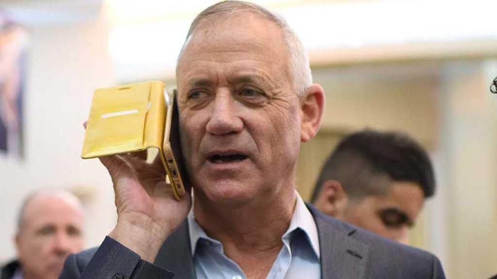 Normalisation: le ministre de la Guerre israélien s'entretient avec son homologue bahreïni
